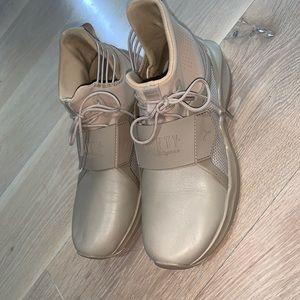 Puma Fenty Sneakers by Rihanna